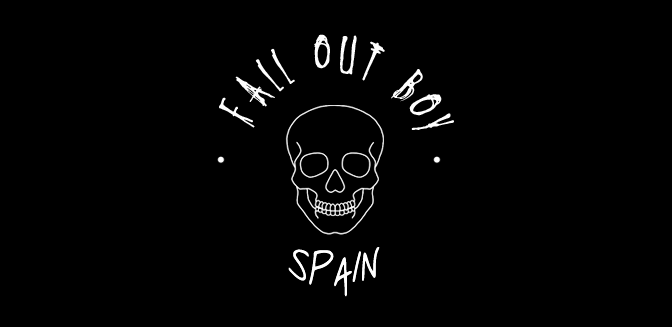 FOB Spain vs. FOB: let's meet theboyz!