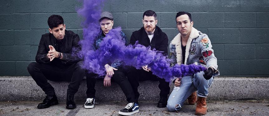 Información sobre las nuevas canciones de MANIA: 'Expensive Mistakes', 'Heaven's Gate' y 'RealOnes'